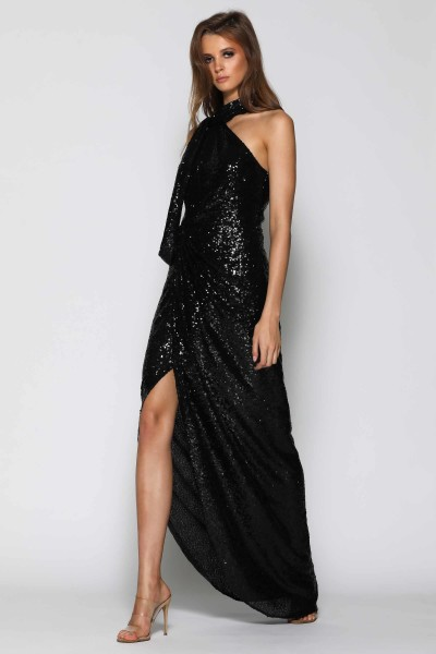 William Black Sequin (3)